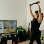Why Fitness Gaming Console – The Future of Exercise?