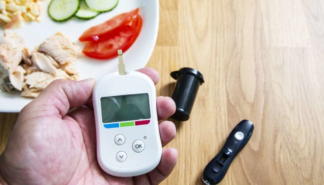 Health Problems You May Experience As You Suffer With Diabetes