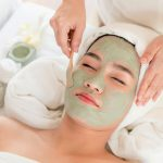 Skincare estheticians Know What Is Required For Good Skin Care
