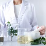 Understanding Skincare Ingredients – Part 1