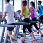 Cardiovascular Fitness Workouts – How to Get Fitter Quickly
