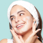 Skin Care Routine – Important Tips For Healthy Skin