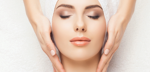 Skin Care and Taking Care of Your Skin – The Most Important Tips For a Beautiful Skin