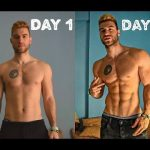 Body Fitness Importance in Today's World