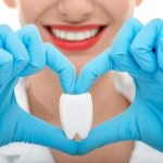 Why Is Prevention Key For Dental Health?