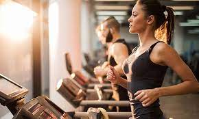 What Is The Importance Of Fitness?